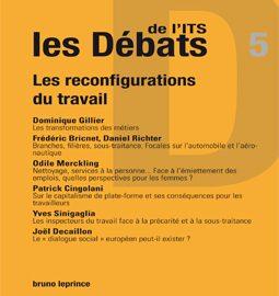 debats5-72-large
